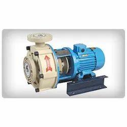 Series PPM Pumps