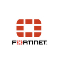 Fortinet Security Firewall Services
