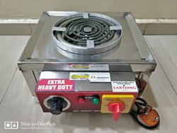 Commercial Electric Stove 2 KV