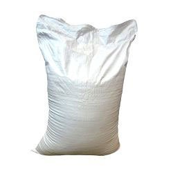 HDPE Packing  Bags