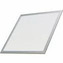 LED Ultra Slim Square Panel Light