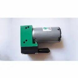 Urit Hematology Analyzer Vacuum Pump