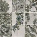 Decor Zen Verde Wall Tiles