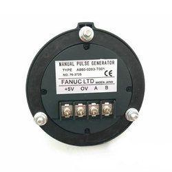 A860-0203-T001- Fanuc Pulse Generator