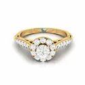 CVD Diamond Jewelry