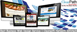 PHP/JavaScript Dynamic Web Designing Services, With Online Support