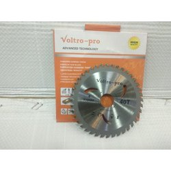Voltro Pro Circular Saw Blade