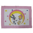 Printed Baby Looney Tunes Changeable Sheet