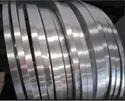 Bare Aluminium Strips