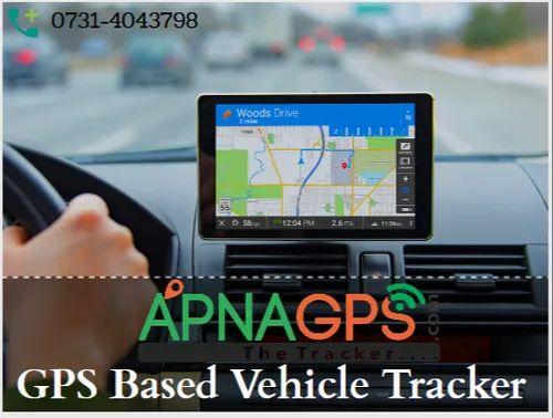 Top 10 Punto Medio Noticias   Best Gps Truck Tracking System