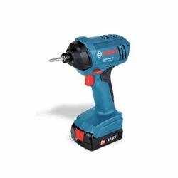 Bosch GDR 1080 Li Professional Cordless Impact Driver