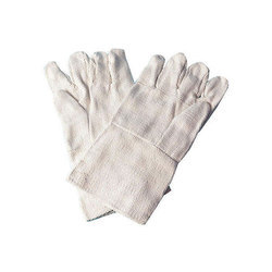 Asbestos Safety Gloves