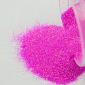 Glitter For Nail Art, And Resin Moulding In 100 Gm Pack