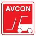 Avcon Systems
