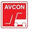 Avcon Systems