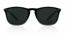 91cc7e9b2d4 Fastrack Sunglasses Men P364BK2