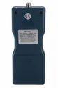 Digital Coating Thickness Gauge CM8821