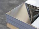 Aluminum Sheet 6061 T6