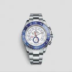 Rolex Yacht Master II Watch