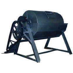 Ball Grinding Mill