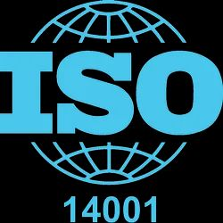 ISO 14001-2004 Certificate Service