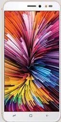 Intex Indie 15 Mobile