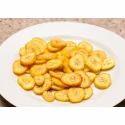 Banana Chips, Pack Size: 50gm & 1 Kg
