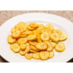 Banana Chips, Pack Size: 50gm & 1 Kg