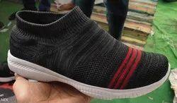 RNT Socks Sports Shoes
