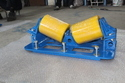 Beam Clamp Rigging Roller