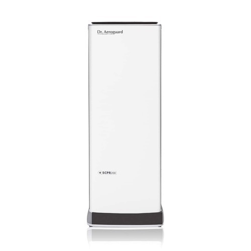 Home Air Purifier Air Purifier Wholesale Trader From Chennai