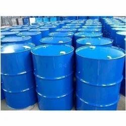 Pine oil phenyle grade