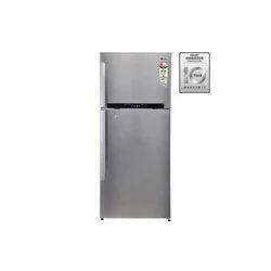 GN-M702HLHM 546 Ltr LG Refrigerator
