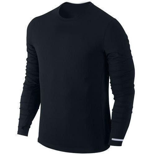 Full Sleeve Sports T-Shirt at Rs 250  piece  15599ed9eff