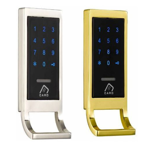 Marvelous Metal Digital Cabinet Lock Home Interior And Landscaping Ologienasavecom