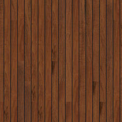 Brown Outdoor Deck Wooden Flooring Size Dimension 5 To 10 Feet