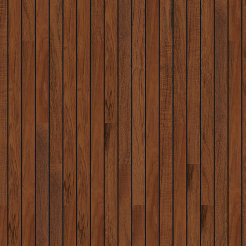Brown Outdoor Deck Wooden Flooring Size Dimension 5 To