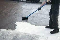Anti Corrosive Bitumen Paint, Packaging Type: Bucket, Application Method: Brush,Roller