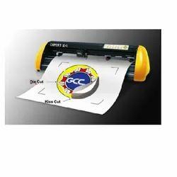 Expert 24 Vinyl Cutter