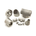 Inconel 27-7MO Fittings
