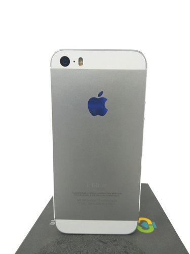 Verwonderend Silver Apple IPhone 5S 16GB, Rs 6999 /piece, Yibeal Tradex Private ON-79