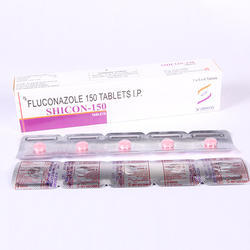 Fluconazole 150 Tablets