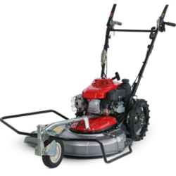 Grass Cutter At Best Price In India