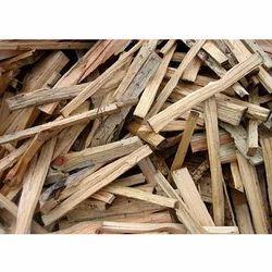 Pine Wooden Scrap, Packaging: Sack