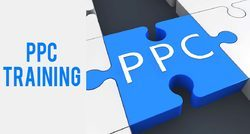 Online PPC Course Training - Digital Nest