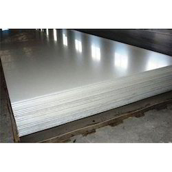 Aluminum Grades 7075 Sheets