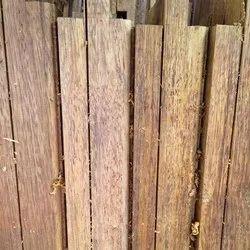 Honne wood