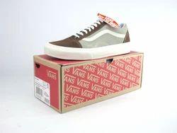 Footwear Packaging Box