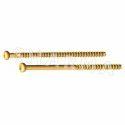 Cancellous Screw 4.0mm (Half Thread / Full Thread)