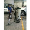 Industrial Dry Vacuum Cleaner - Nova 5.0